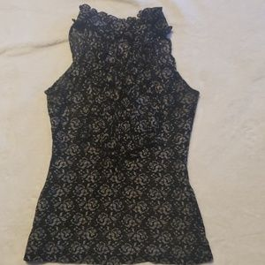 Beautiful blouse in good condition.